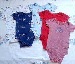 Body carters 12-18M