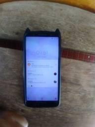 Troco Motorola G6 Plus Por iPhone