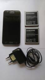 Samsung J5 SM-J500