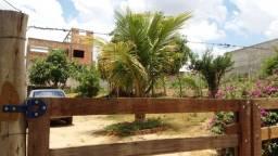 Vendo Casa em Engenheiro Coelho - Unasp/SP