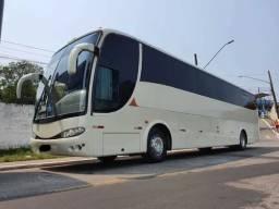 Ônibus vendo