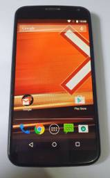 Motorola Moto X / 1.7Ghz Dual-Core / 16 Gb / Android 5.1 / 2Gb Ram / Tela 4.7