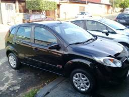VENDO FIESTA HETCH 1.6 GLASS 2013