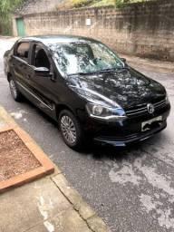 Vendo ou troco em Honda Cívic Voyage 1.0 G6 itrend 2013