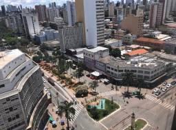 Edificio Minas Bank em goiania aceito permuta vende OU aluga se