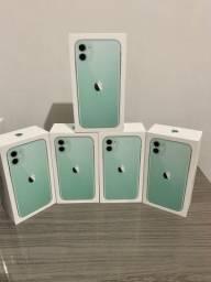 iPhone 11 64gb (Aceito Cartão)