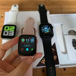 Smartwatch X7 Original