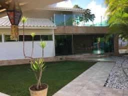 AS-Vendo casa no Condomínio Flor do araçá - Camaragibe, PE