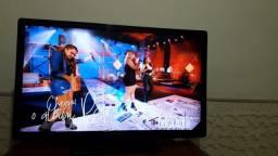 """TV Philips 42"""""""