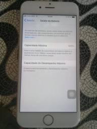Troco iPhone 2