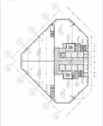 Vendo SALA de 160,00m2 ,Empresarial Riomar Trade Center