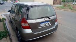 Honda fit 1.4  8v  2004