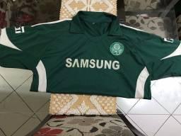 Camisa do Palmeiras G