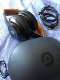 Headphone beats studio3