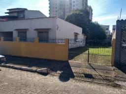 Casa Padrão no Bairro Liberdade - Resende/RJ