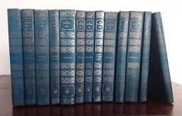 Coleção Os Pensadores 13 vol. (1972)