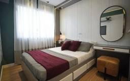 Apartamentos 2 quartos no Posto 13, Nova Iguaçu