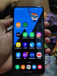 Galaxy Note 10 128GB ( Aceito Trocas )