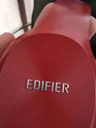 Edifier W820 BT