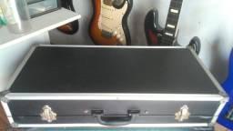 Handcase para pedais med 35x70