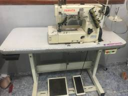 Máquina YAMATA