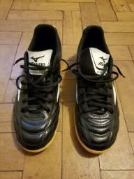 Chuteira Futsal Mizuno Original