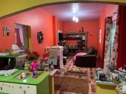 Vendo casa em Iranduba