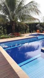 Casa para locação no Porto Maringá