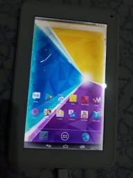 Tablet Philips PI3100 com Tela 7