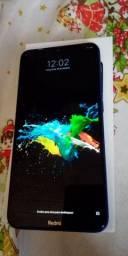Troco celular por computador que tenha pelo menos 4GB