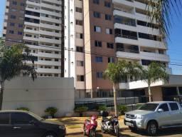 Apartamento 2 quartos 1 suite prox parque cascavel Oportunidade
