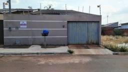 Casa no bairro Vivian parque preço de ocasião pode financiar