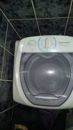 Máquina de lavar Eletrolux 6 kl