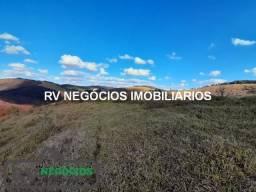 +1 Terrenos a partir de 99 mil em condominio rural 20 mil m²
