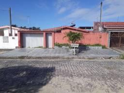 Vendo Casa 3/4, 2 Suítes, Piscina e Churrasqueira. Cohabinal