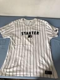Camiseta Starter Original