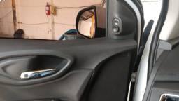 Onix LTZ 2018 automático