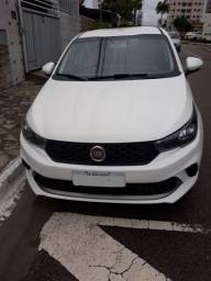 Fiat Argo Drive 1.3 GSR