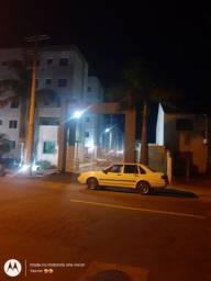 Apartamento Porto Garibaldi