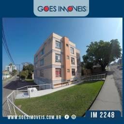 Apartamento - 2 Dormitório(s) - Michel