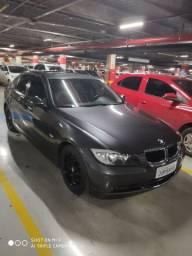 BMW 320I 2.0 2006