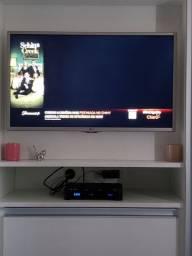 TV 32 POL LG