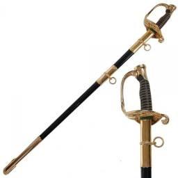 Espada de Oficial Marinha