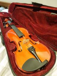 Violino Mavis 4/4