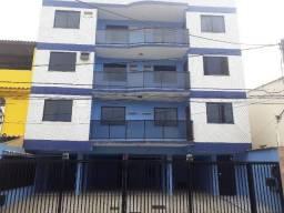 Apartamentos para venda em Macaé/RJ, Aroeira, 4 Quartos c/ suíte, 1 Vaga