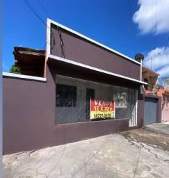 Título do anúncio: Terreno 12x70m na itaboraí em icoaraci com casa de 3/4