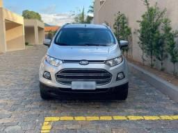 Ford EcoSport 2.0 Titanium Plus