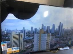 Conserto televisão