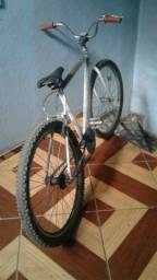Biciclelta aro 26