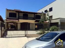 Reveillon 2021 - Casa c/ 3 Quartos - 6 Quadras Mar - Praia Grande